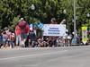 2017-07-04.2840 Festival of Balloons (mlew700) Tags: 4thofjuly southpasadena parade festivalofballoons statesenator anthonyportantino route66