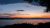 Сhamplain Sunset (vlmokhov) Tags: америка нарратив пейзаж путешествия atx116prodx