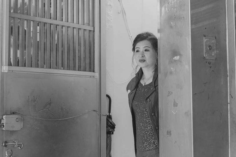 Joyce王芯語,主持小吉,艾爾影像,寒舍艾美,寒舍艾美婚宴,寒舍艾美婚攝,新祕Joyce,MSC_0049