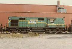 LS&I120 (krolldp1) Tags: lakesuperiorishpeming rsd12