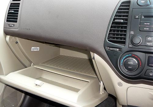 Hyundai I20 Interior. Hyundai i20 DashBoard Cabin