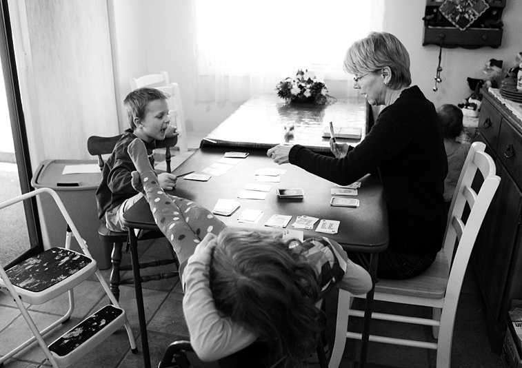 playing-cards-bw