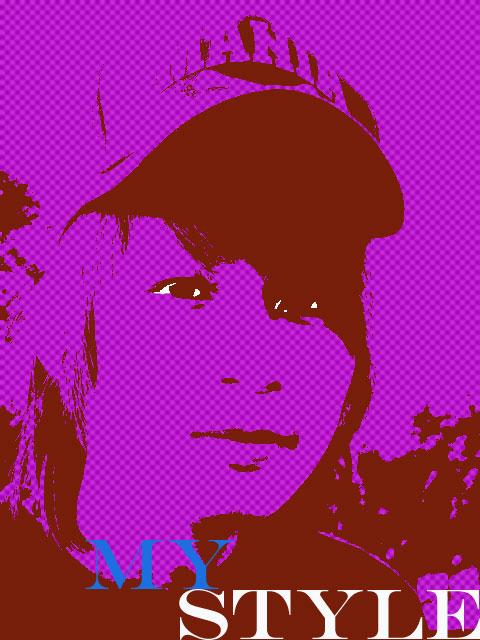 http://farm5.static.flickr.com/4021/4208670484_e89f5028fe_o.jpg