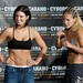 Strikeforce_Weighins-17