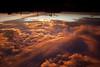 Mothership (frNaz) Tags: sunset sky tramonto saveme3 deleteme10 ufo cielo reverse bari snicola flickrcinated àlammerse