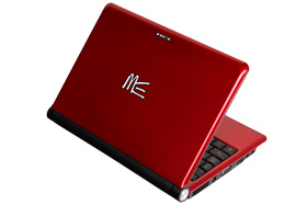 HCL ME Netbook