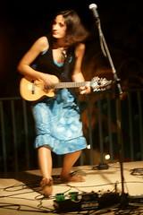 DSC00071 (Mark Ramelb Photography) Tags: ukulele extraordinaire virtuoso taimane