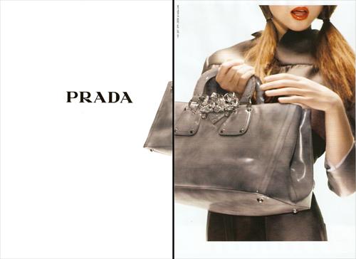 prada-spring20101bn