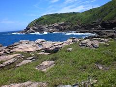 Praia da Foca (Lia Porto) Tags: búzios praiadafoca