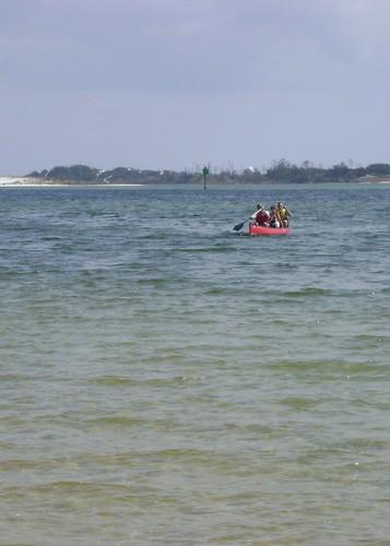 beach pix 133
