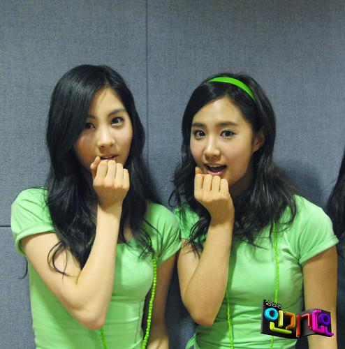 seohyun-and-yuri-7