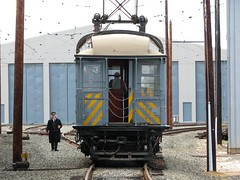 Richmond Shipyard Railway #561 Ex Manhattan Elevated Ry 1887 03 (Jack Snell - Thanks for over 26 Million Views) Tags: ca railroad car electric museum train key power diesel antique trolley manhattan traction 19thcentury engine rail railway loco rr richmond steam system muni western locomotive motive boxcar passenger elevated shipyard streetcar railways freight coaches ry 1887 suisun clerestory 561 wrm clerestorycoachusstock