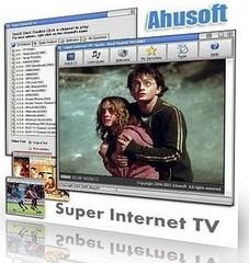 InternetSuperTV