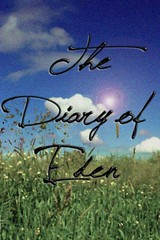 The Diary Of Eden (Vivalook) Tags: summer england plant green overgrown field grass rural countryside bradford farming lawn meadow bluesky farmland growth pasture verdant lush agriculture bliss idyllic westyorkshire grassy buttercups whiteclouds fertile overrun