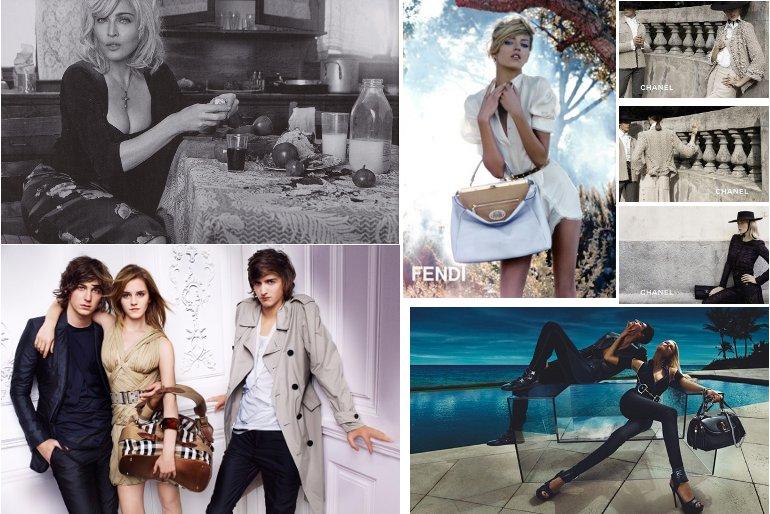 fashion_ss10_ad_campaigns