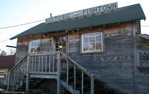 Fishtown Leland Michigan-5