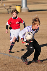 2010 Stallions-7 (caldwell.scott) Tags: soccer scottsdale stallions