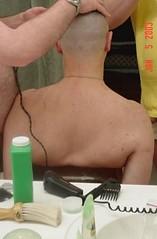 Cutting (Flatboy) Tags: