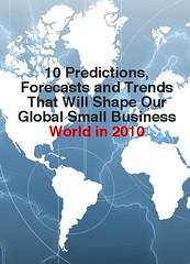 GlobeTrade2010