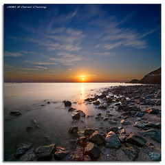 Fujairah Sunrise (DanielKHC) Tags: sea digital sunrise interestingness high nikon rocks dynamic uae explore range dri hdr fujairah blending d300 nd400 dibba digitalblending danielcheong danielkhc vertorama tokina1116mmf28 gettyimagesmeandafrica1