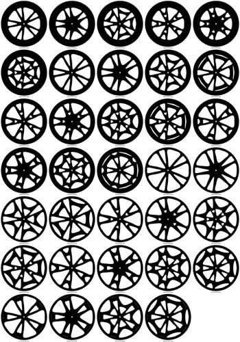 wheel5_all