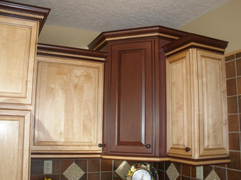 Cabinet Molding Home Depot | Home Decorating, Interior Design ...