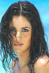 Katrina (srkL) Tags: blue sexy pose katrina pic bollywood ahir blau kaif haar srkl