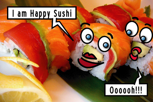 happy-sushi