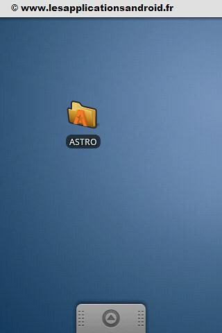 astrofile0