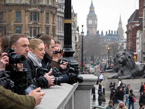 I'm A Photographer Not A Terrorist-16