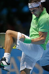 NADAL (brieflines2) Tags: tennis tenis brieflines
