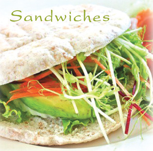 sandwiches-at-DADA-Kafe-Chiangmai