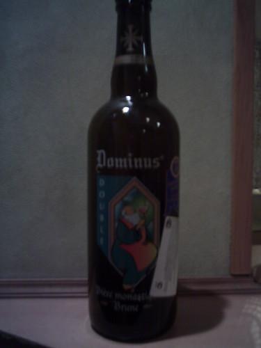 Dominus Double