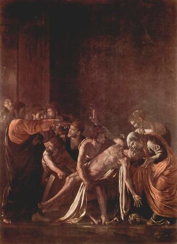 Michelangelo_Caravaggio_006