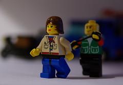 Hitman-killing6 (Shobrick) Tags: brick lego custom hitman brickarms