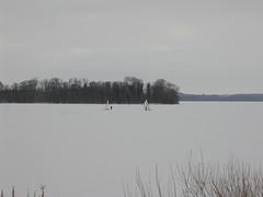 January302010 010 (vanester.rm) Tags: germany frozenlake ploen january302010