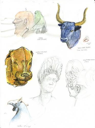 Stokstad, Art History 2