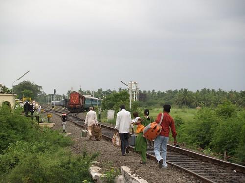 Narsapur 2007