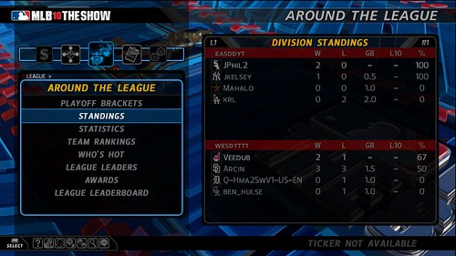 MLB10Blog_OnlineLeagues2