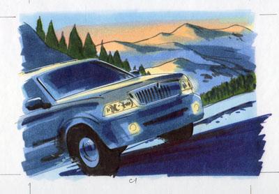 Car005