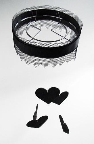 heart mobile 1