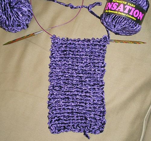 SinsationScarf2