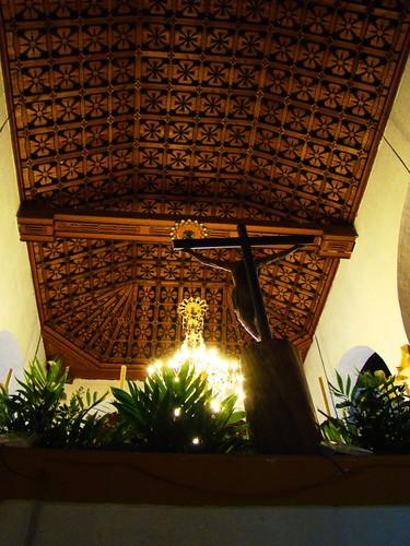 En la Catedral de Santo Domingo (16)