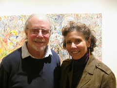 D. Jack Solomon and Jeannette Fintz