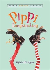pippi-longstocking