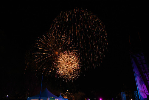 Winterlude Fireworks-14