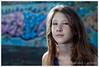 Jadeen (jadeen) Tags: portrait model queensland kurwongbah brisbanemeetup strobist canonef50mmf12lusm canonspeedlite580exii 5dmkii lakekurwongbahspillway jadeenmiller