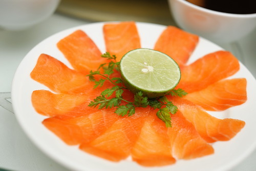 Foodie CNY (14)