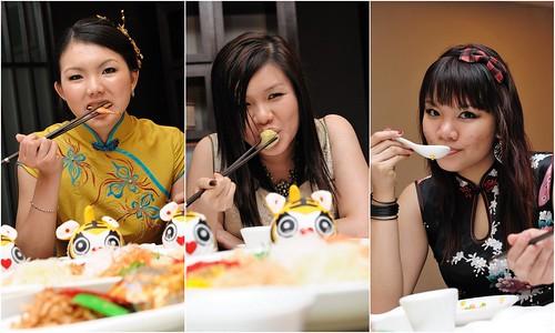 Foodie CNY (23)