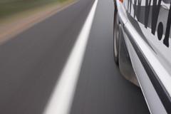 Whizzzz (Thiru Murugan) Tags: road trip travel vacation motion car roadtrip handheld lowangle 4sec 90kph